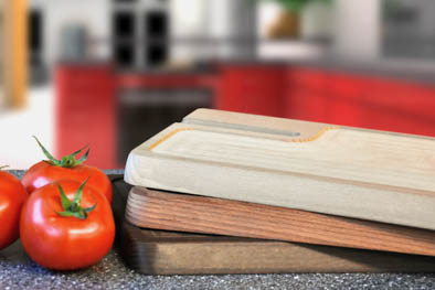 quality wooden chopping boards
